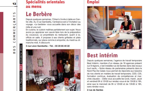 haubourdin-magazine-oct-2011-haubourdin-lille