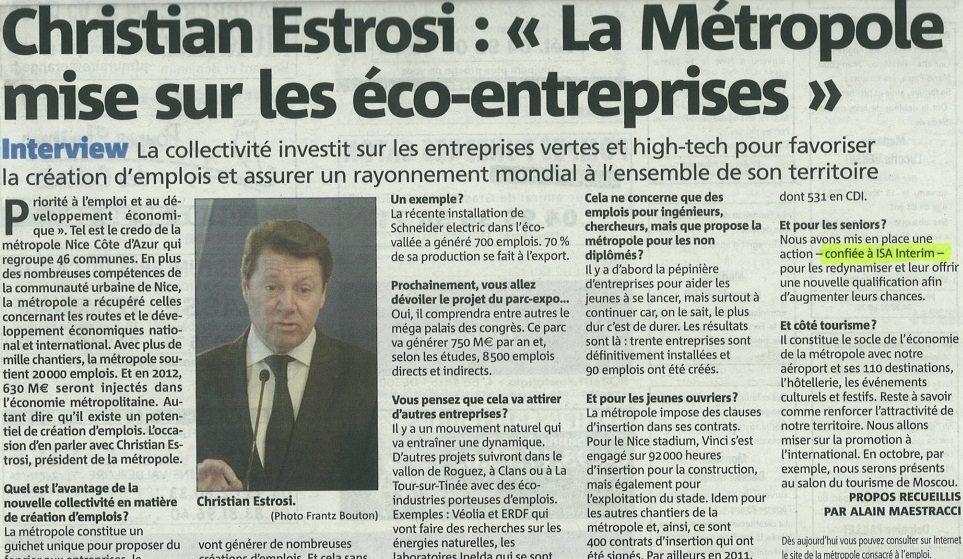 Nice-Christian-ESTROSI-La-Metropole-mise-sur-les-eco-entreprises-Action-SENIORS-en-partenariat-avec-ISA-INTERIM-le-PLIE-NCA-Fevrier-2012