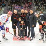 ISA-INTERIM-au-cote-du-Nice-Hockey-Cote-d-Azur