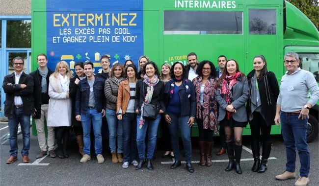 Jeudi-de-l-interim-la-mission-locale-du-pays-de-Grasse-ISA-INTERIM