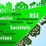 ISA-INTERIM-LA-GARDE-83-politique-RSE