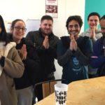 Nantes-7-jeunes-vont-gravir-lAnnapurna-pour-decrocher-un-emploi