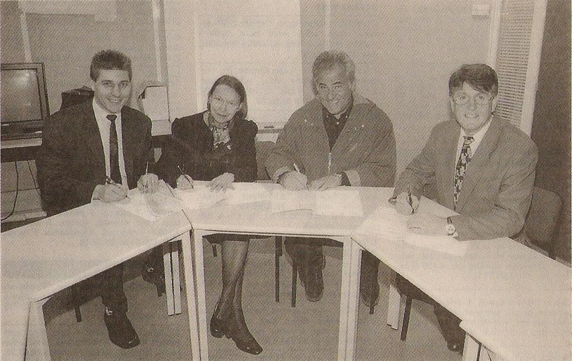 ConventionANPEIsaInterim1998-resize