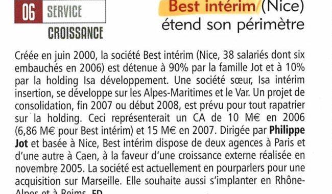 ExtensionBestNice-2006