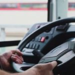 chauffeur de bus 2 forma+