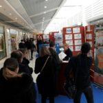 forum atlantis Nantes