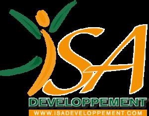 logo-ISADEVbanniere-orange