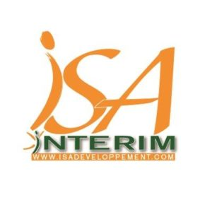 isa-interim-avatar