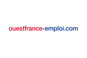 ouest-france-emploi