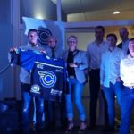 best interim nantes corsaires hockey2018-2