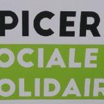 epicerie-sociale-moulins