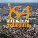 isa-interim-toulouse