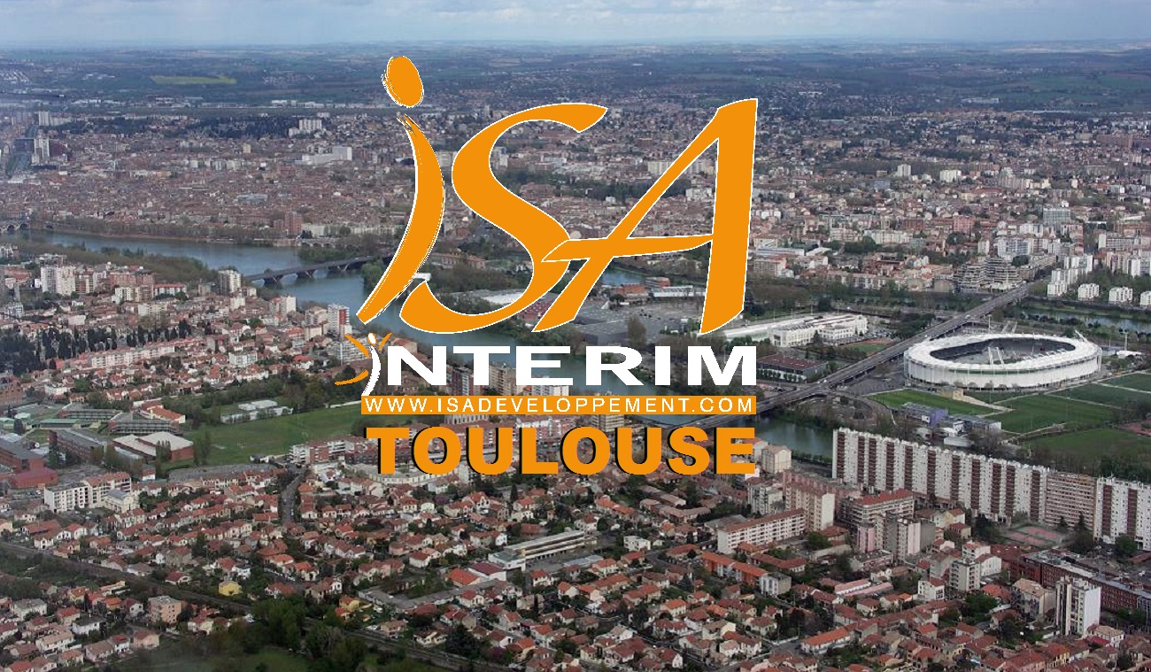 isa-interim-toulouse