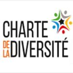 logo charte diversité