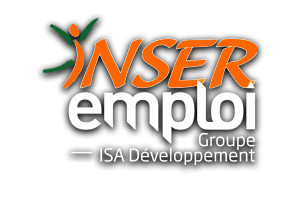 Isa Developpement Agence D Emploi Interim Cdi Cdd Mi Temps