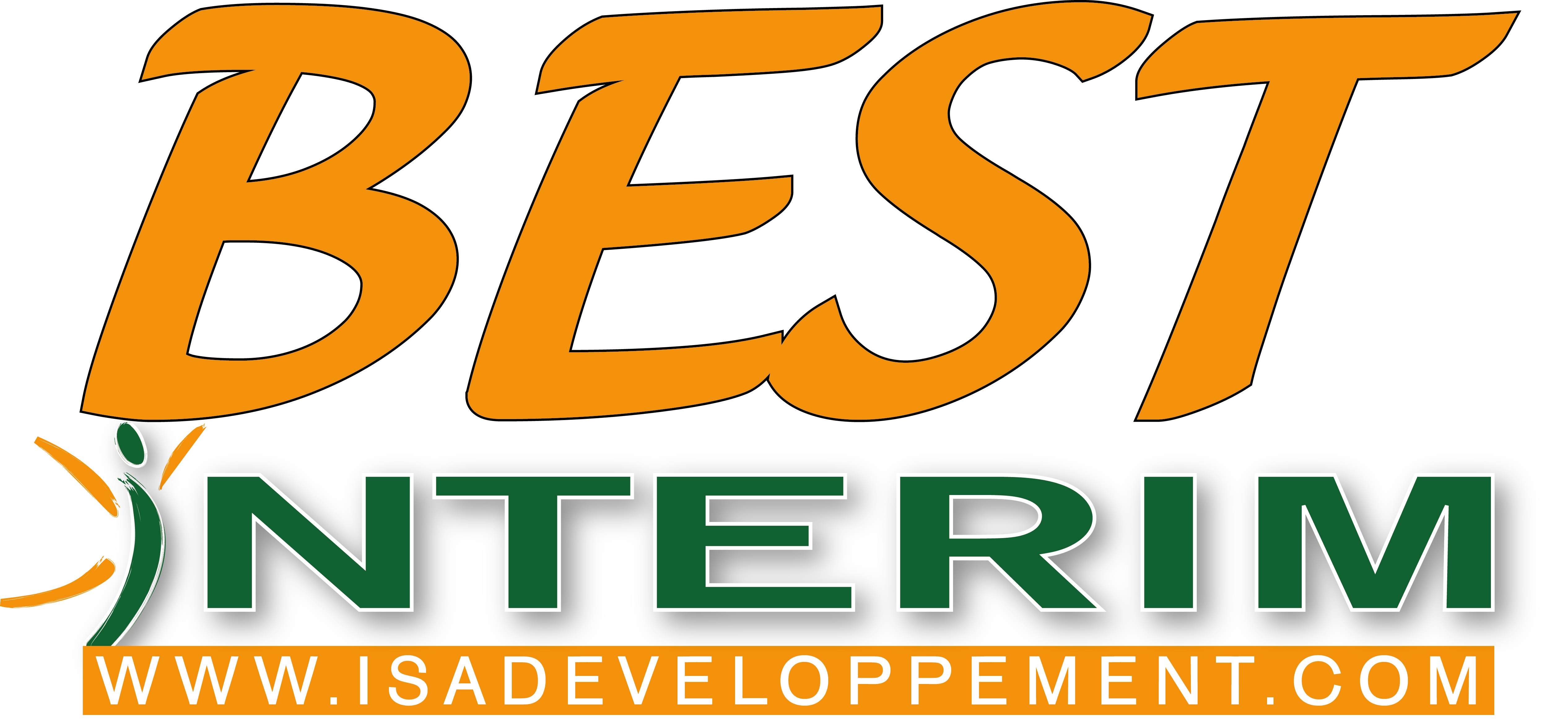 best-interim-isa-developpement