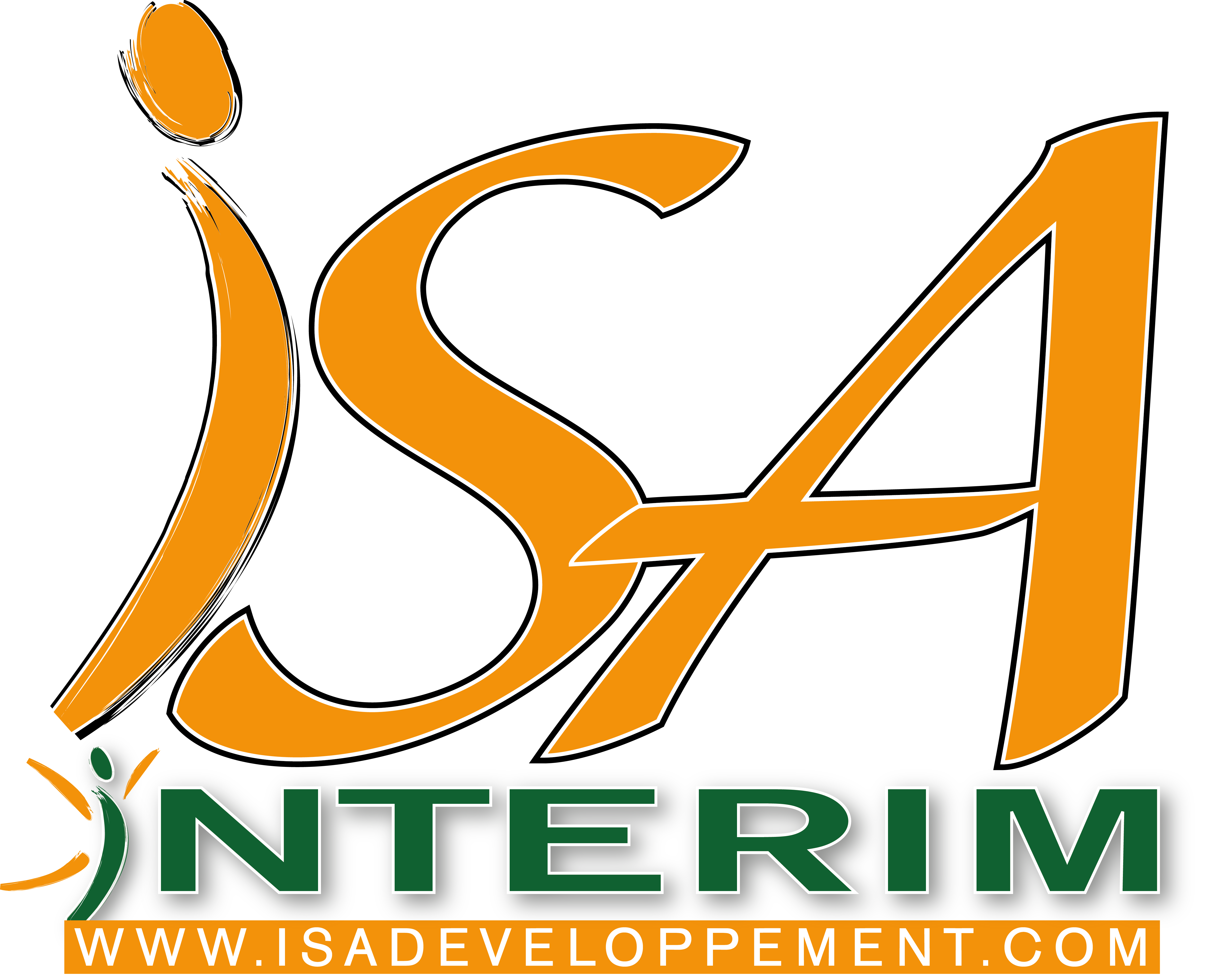 isa-interim-isa-developpement