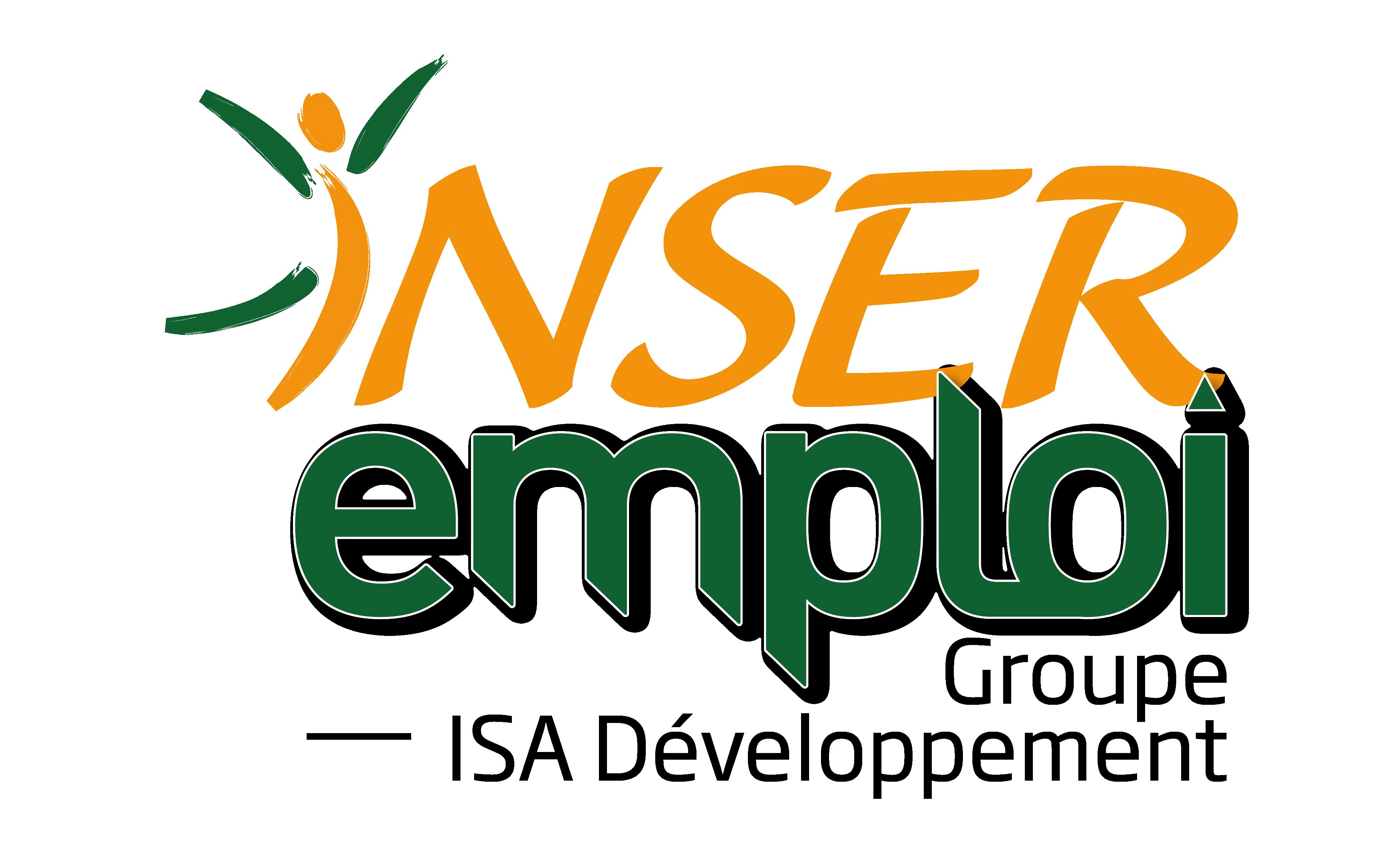 inser-emploi-isa-developpement